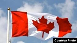 جاستین ترودو، نخست وزیر کانادا اقدام ابوسیاف را یک جنایت بی رحمانه خواند.