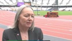 Olimpijske igre podstiču na bavljenje sportom?
