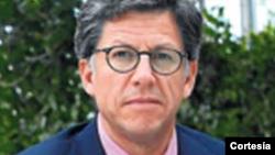 José Miguel Vivanco dialoga sobre la crisis humanitaria en Venezuela