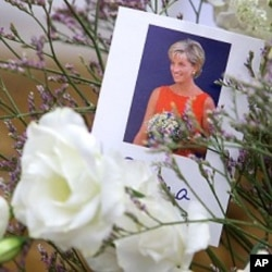 Princess Diana at 50: Imagining What Might Have Been