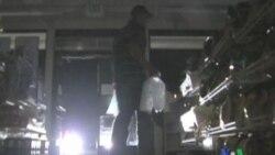2011-09-09 粵語新聞: 美國和墨西哥2百萬人因停電陷入黑暗