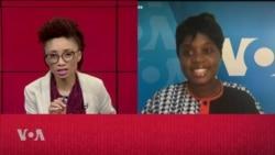 ASF: Dengue, chikungunya e malária - como distingui-las e prevenir