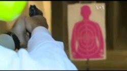 Ось чому у США спроби обмежити продаж зброї заходять у глухий кут. Відео