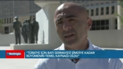 ''Erdoğan Piyasalara Güven Vermek İstedi''