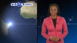 VOA60 AFRICA - APRIL 03, 2015
