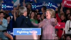 Report Criticizes Clinton's Email Practices