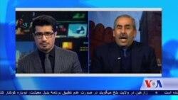 """""""داعش در افغانستان، به زبان دری نیز نشرات رادیویی را آغاز کرد"""""""