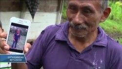 Porodica devojčice iz Gvatemale traži fer istragu njene smrti