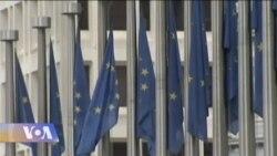 ევროკავშირის პოლიტიკური და ეკონომიკური მომავალი
