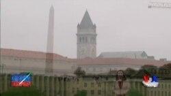Vashington yodgorligi - Washington Monument