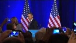 焦点对话:奥巴马健保出师不利,凸显大政府弊端?