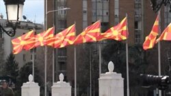 Северна Македонија во 2019 година: Дванаесет месеци подеми и падови