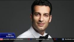 Intervistë me tenorin e njohur shqiptar Ramë Lahaj