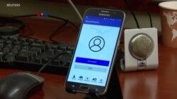 Aplikasi Ponsel untuk Cegah Overdosis akibat Narkoba