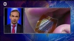 Китайские микрочипы под подозрением