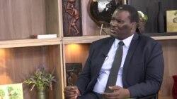 Mohammed Kagnassy, l'homme de la nouvelle agriculture