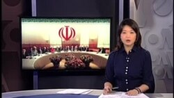 VOA卫视(2013年11月23日 第二小时节目)