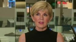 澳大利亚周三开始禁止性侵儿童犯罪者出境旅行