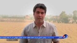 کشته شدن دهها پیکارجویان داعش در حمله نیروهای عراقی