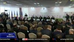 Kosovë, nënshkruhet marrëveshja për termocentralin e ri