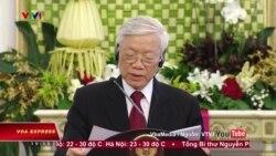 Việt Nam, Indonesia hàn gắn quan hệ sau khi đàm thoại về Biển Đông