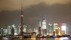 年终报道:2017年,经济泡沫还能为中国形象撑多久?