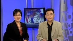 VOA卫视(2013年10月21日 第二小时节目)