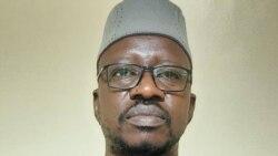 Mali Politiki Mankan
