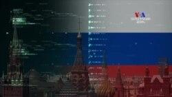 Ռուսաստանում եւ Ադրբեջանում խոսքի ազատության լուրջ խախտումներ են գրանցվում