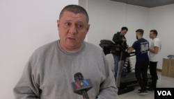 Дмитро Котов