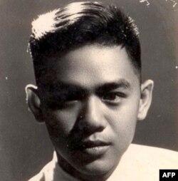 Kim Tuấn 1959