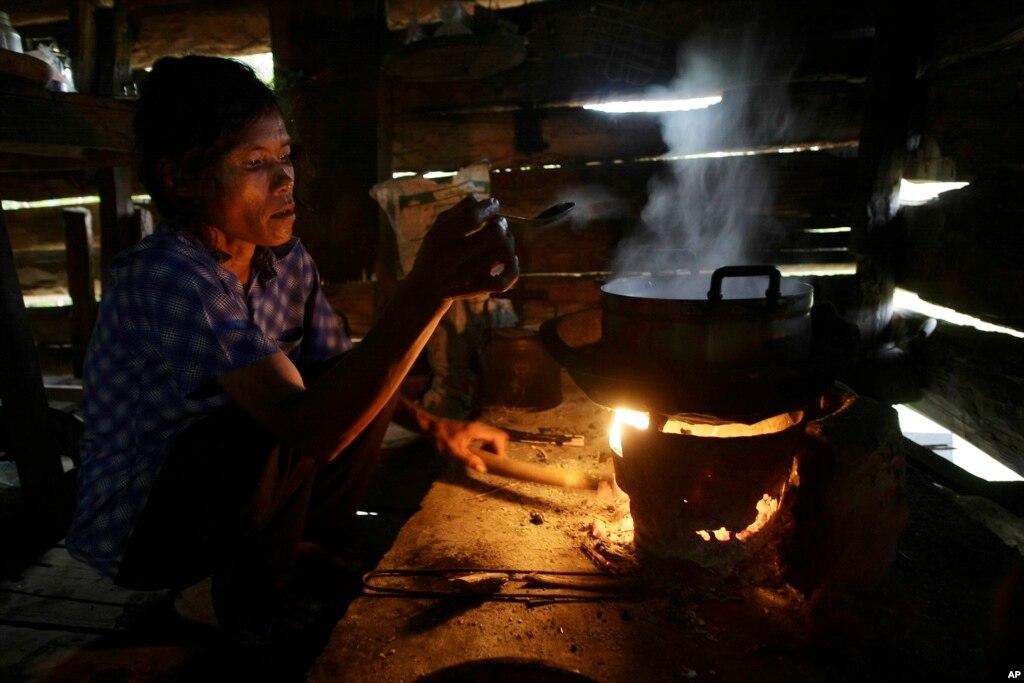world bank calls for soot methane reduction. Black Bedroom Furniture Sets. Home Design Ideas