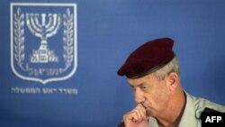 عمليات نيروهای ويژه اسراييل فراتر از مرزهای آن کشور