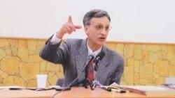 شهریار عدل، باستانشناس برجسته ایران درگذشت