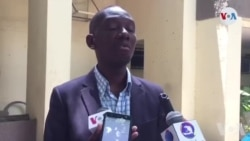 Ayiti: Mèt Marc Antoine Maisoneuve Di Se Similak Jij Ramoncite Accimé nan Dosye Petro Caribe a