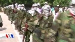 BM: 'IŞİD'in Finans Kaynaklarında Gözle Görülür Azalma Gözlemledik'