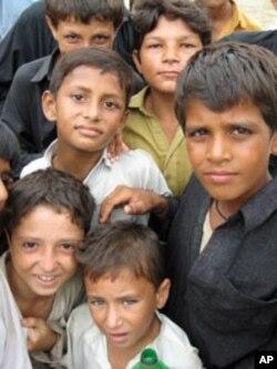 پاکستان: سیلاب نه بیرته رغیدول ملیاردونه ډالر غواړي