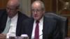 Сенатор Риш: Россия вновь стала угрозой для стран НАТО