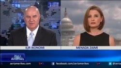 Miratohen sanksione të reja ndaj Rusisë