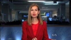 Студія Вашингтон: Ніккі Гейлі закликала застосувати проти Північної Кореї жорсткі міри