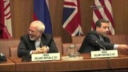 ABD ve İran Görüşmeleri Uzatma Yanlısı Değil