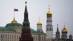 波兰中国都与俄有历史恩怨 但两国对普京政权立场截然不同