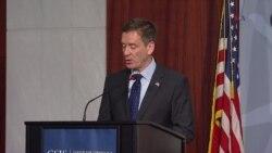 EE.UU. aprueba fondos para fortalecer democracias