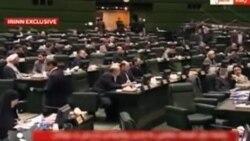 مخالفت نمایندگان امضا کننده، با طرح سه فوریتی «توقف مذاکرات هستهای»