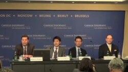 日本智库专家:首相认真考虑访问北京