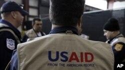 Nga cáo buộc Hoa Kỳ sử dụng cơ quan viện trợ USAID tại Moscow để gây ảnh hưởng đến chính trường Nga