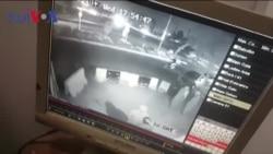اسلام آباد کی ایک امام گاہ پر دہشت گرد حملہ