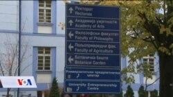 Dualno obrazovanje u entitetu Republika Srpska