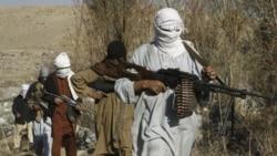 ايساف: دو رهبر طالبان کشته شدند