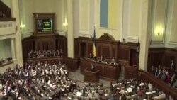烏克蘭總統:俄羅斯可能發動全面入侵